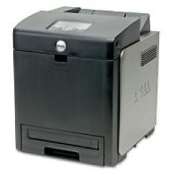 Dell 3110cn printer