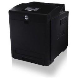 Dell 3130cn printer