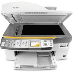 Kodak 5100 All-in-One printer