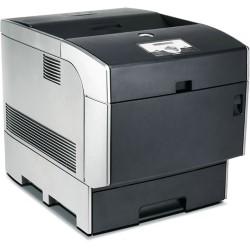 Dell 5100cn printer