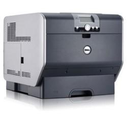 Dell 5210 printer