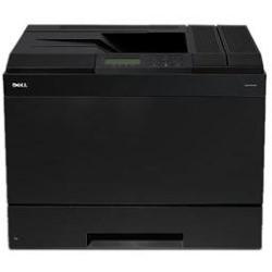 Dell 5310 printer