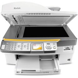Kodak 5500 All-in-One printer