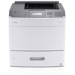 Dell 5530dn printer