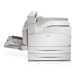 Dell 7330dn printer