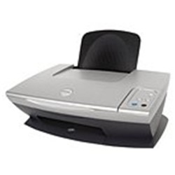 Dell A920-All-In-One printer