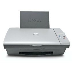 Dell A922-All-In-One printer