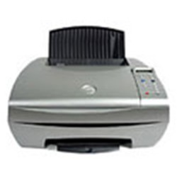 Dell A940-All-In-One printer