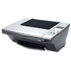 Dell A942-All-In-One printer