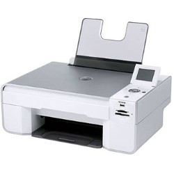 Dell A944-All-In-One printer
