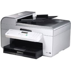 Dell A946-All-In-One printer