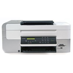 Dell A948-All-In-One printer