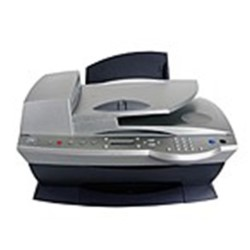 Dell A960-All-In-One printer