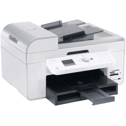 Dell A964-All-In-One printer