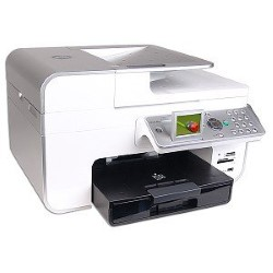 Dell A966-All-In-One printer