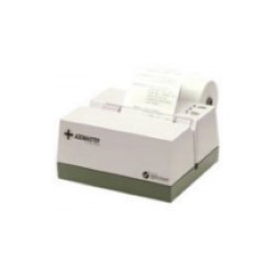HP Addmaster IJ6160 printer
