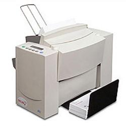 Pitney-Bowes AddressRight-DA500 printer