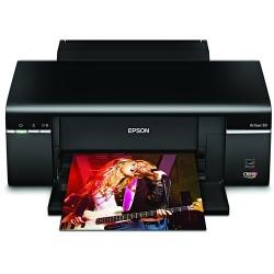 Epson Artisan-50 printer