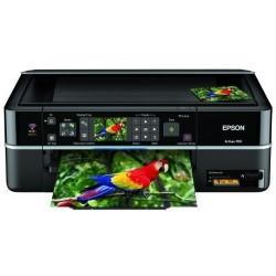 Epson Artisan-700 printer