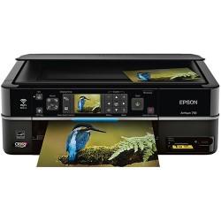 Epson Artisan-710 printer