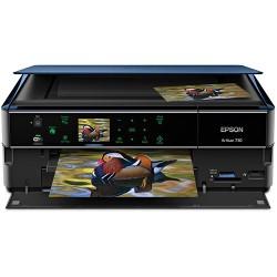 Epson Artisan-730 printer