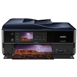 Epson Artisan-837 printer