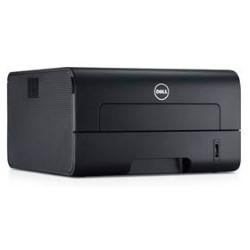 Dell B1260 printer