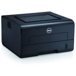 Dell B1260dnf printer