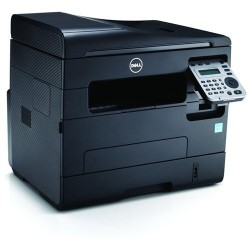 Dell B1265 printer