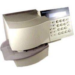 Pitney-Bowes B700 printer
