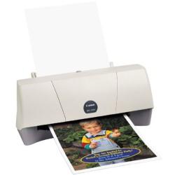 Canon BJC-2100 printer