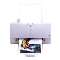 Canon BJC-4200-Photo printer