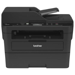 Brother DCP-L2550dw printer