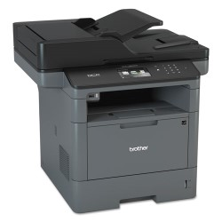 Brother DCP L5600DN printer