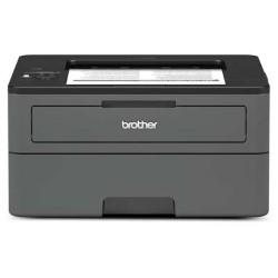 Brother HL-L2370DW printer