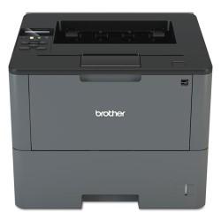 Brother HL L6200DW printer