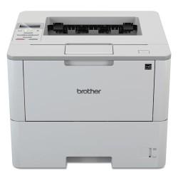Brother HL L6250DW printer