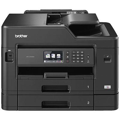 Brother MFC-J5730DW Printer