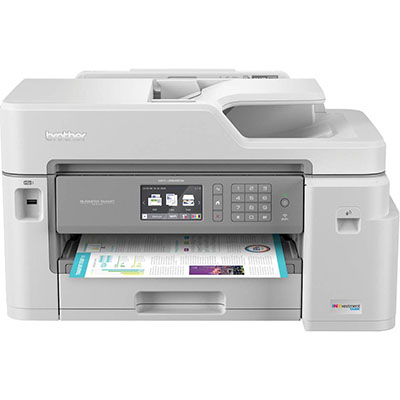 Brother MFC-J5845DW XL Printer
