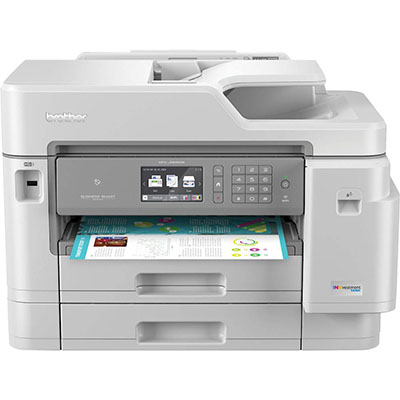 Brother MFC-J5945DW Printer