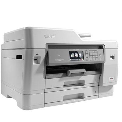 Brother MFC-J6945DW Printer