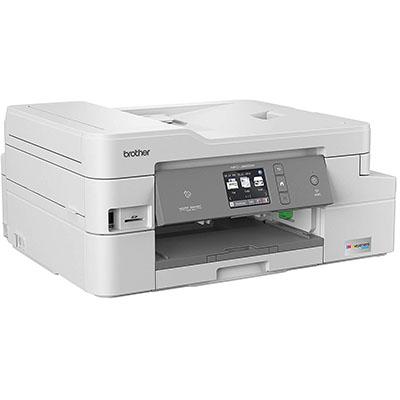 Brother MFC-J995DW XL Printer