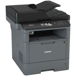 Brother MFC L5700DW printer