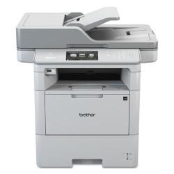 Brother MFC L6900DW printer