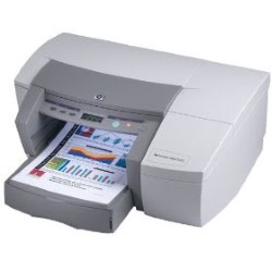 HP Business Inkjet 2200 printer