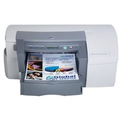 HP Business Inkjet 2280 printer