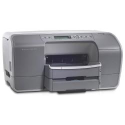 HP Business Inkjet 2300dtn printer