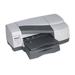 HP Business Inkjet 2600 printer