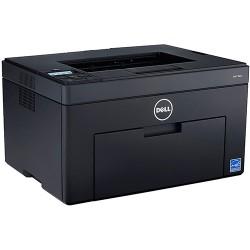 Dell c1760nw printer