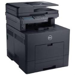 Dell C3765dnf printer